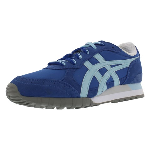 Onitsuka Tiger Colorado Eighty Five Women's Shoes