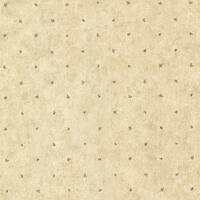 Brewster CTR44086 Shiloh Beige Falling Leaves Wallpaper