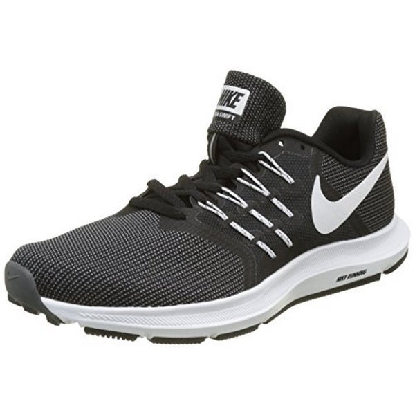 brand new c14fc 0fac3 Shop Nike Mens Run Swift - Free Shipping Today - Overstock - 21249559