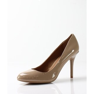 Chinese Laundry NEW Beige Women's Shoes Size 10M Palace Pump