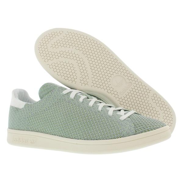 Adidas Stan Smith Primeknit Men's Shoes - 13 d(m) us
