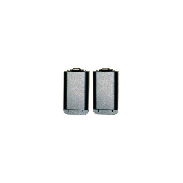 Engenius DuraFon-BA (2 Pack) Replacement Battery For DuraFon Handsets