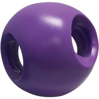 "Purple - Powerhouse Ball 5.5"""
