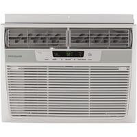 Frigidaire FFRA1222R1 Frigidaire Air Conditioner Compact Electronic With Remote