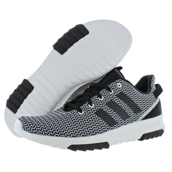 adidas ortholite cloudfoam price