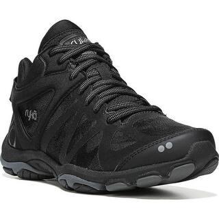 6c7d8383aa0 Ryka Women s Shoes