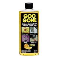 Goo Gone 8Oz Goo Gone