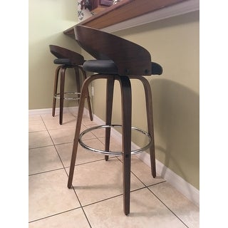 Mary Kate 30 Bar Stool