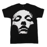 Converge Jane Doe Classic T-Shirt - Small - Black