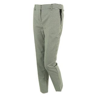 482bfaf77112cf Jones New York Women s Clothing