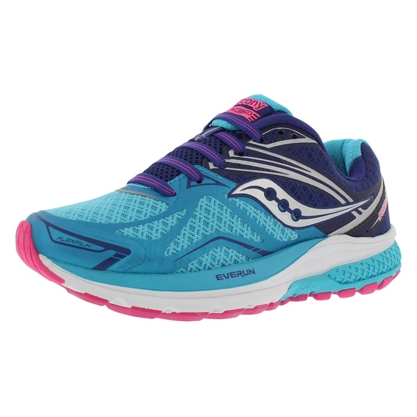 Saucony Ride 9 Running Women's Shoes