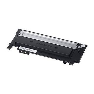 Samsung CLT-K404S Black Toner Cartridge Toner Cartridge