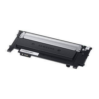 Samsung CLT-K404S Black Toner Cartridge Toner Cartridge