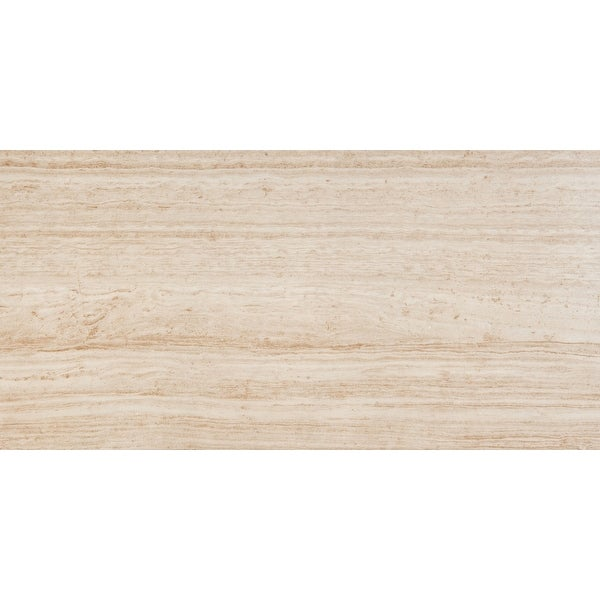 """Emser Tile F72AMBI-1224PP8 Ambiance - 11-7/8"""" x 23-5/8"""" Rectangle Floor and Wall Tile - Polished Porcelain Visual"""