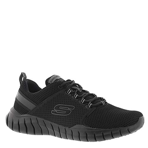 https://ak1.ostkcdn.com/images/products/is/images/direct/a97bf4fc9e27f738b6b2ac850675d0f572a7b2d4/Skechers-Men%27s-Overhaul-Primba-Black-Black.jpg