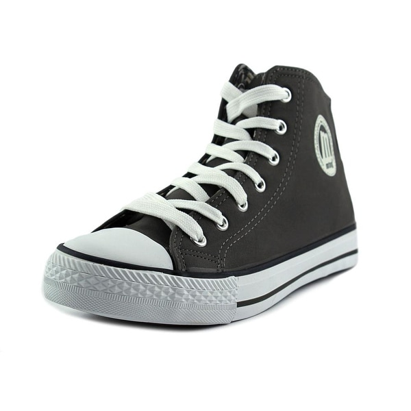 MTNG 13992 Women Synthetic Gray Fashion Sneakers