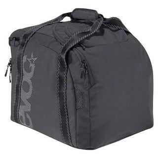 EVOC Ski Boot/Helmet Bag - 35L