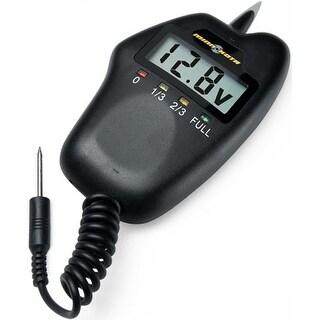 Minn Kota 1820087 Digital Battery Meter