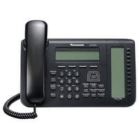 Panasonic KX-NT553B-R IP telephone Executive IP telephone