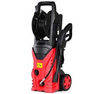 Buy Pressure Washers Online At Overstock Our Best Yard