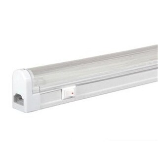 Jesco Lighting SG4-12SW-41-W 12W T4 Fluorescent Undercabinet Fixture
