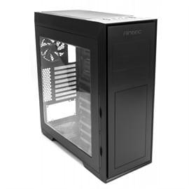 Antec Case P9 WINDOW Performance ATX Mid Tower 3/8/(1) Bays USB HD Audio Black