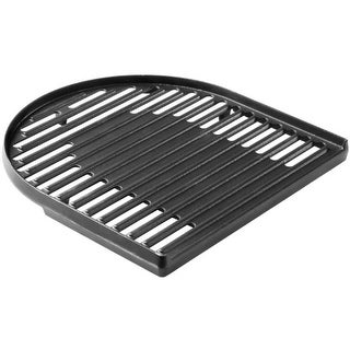 Coleman Grill Accy Rt Cast Iron Grate Pdq Grill