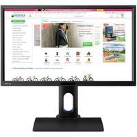 """NEW - New BenQ BL2423PT 24"""" Monitor Full HD 1920x1080 IPS 6ms VGA, DVI, DisplayPort"""