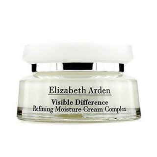 2.5 oz Visible Difference Refining Moisture Cream Complex