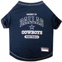NFL Dallas Cowboys Tee Shirt