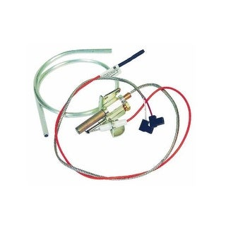 Reliance 100112330 Pilot Assembly, Thermopile