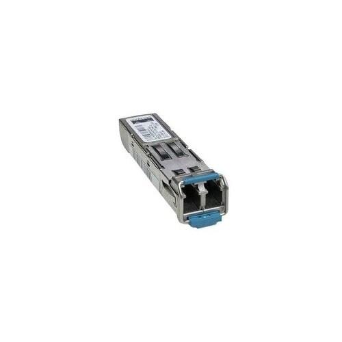 Sourcing Solutions Ac Sfp-10G-Sr= Cisco 10Gbase-Sr Sfp+ Mmf