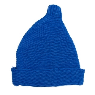 TopHeadwear Youth Size Cuffed Beanies