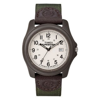 Timex T49101E4 Expedition Camper Full Size Men's Watch|https://ak1.ostkcdn.com/images/products/is/images/direct/a995eb849d3dfc1e9128228f319f8480434cc5b7/Timex-T49101E4-Expedition-Camper-Full-Size-Men%27s-Watch.jpg?_ostk_perf_=percv&impolicy=medium