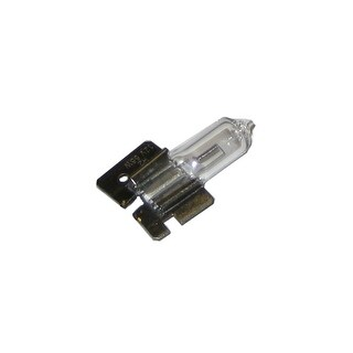 ACR Electronics 55w Replacement Bulb For RCL-50 Searchlight ACR 55W/12V Bulb for RCL50 Searchlight