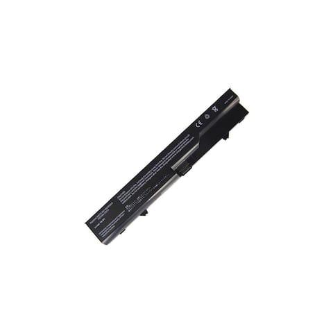10.8V Battery for HP 587706-761 593572-001 BQ350AA HSTNN-CB1A HSTNN-CBOX 4400mAh