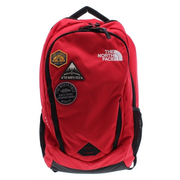 0f8cff598 Shop The North Face Mens Vault Backpack Patch Laptop - O/S - Ships ...