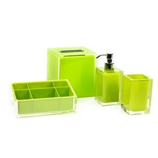 Nameeks RA4002 Gedy Bathroom Accessories Set