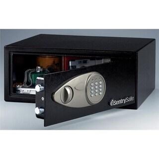 SentrySafe X075 Mid-size Security Safe