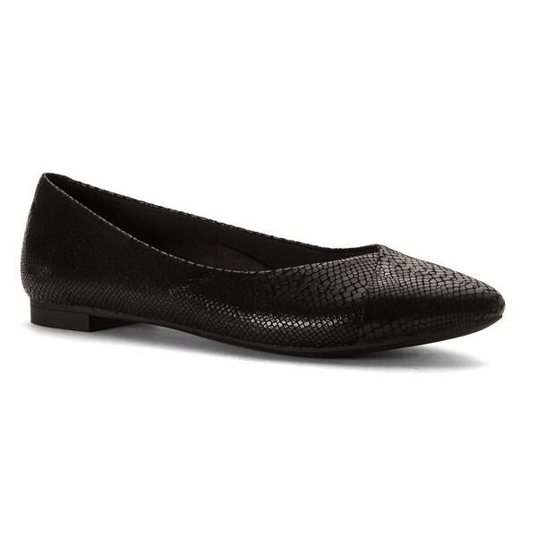 Finn Comfort Women's Gomera - 82562 Sandal