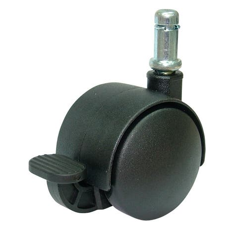 Alvin lc4 locking chair casters