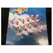 Signed Go Gos Vacation Vacation Album Cover No Album By Jane Wiedlin Charlotte Caffey Gina Schock a|https://ak1.ostkcdn.com/images/products/is/images/direct/a9a98b90cf4956d4f15f3bea553f698cfe821d56/Signed-Go-Gos-Vacation-Vacation-Album-Cover-No-Album-By-Jane-Wiedlin-Charlotte-Caffey-Gina-Schock-a.jpg?impolicy=medium