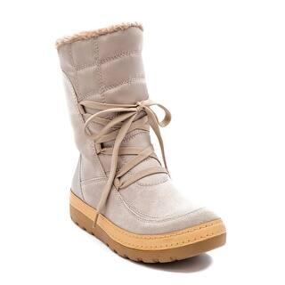 Baretraps Women s Shoes  b86356aaa