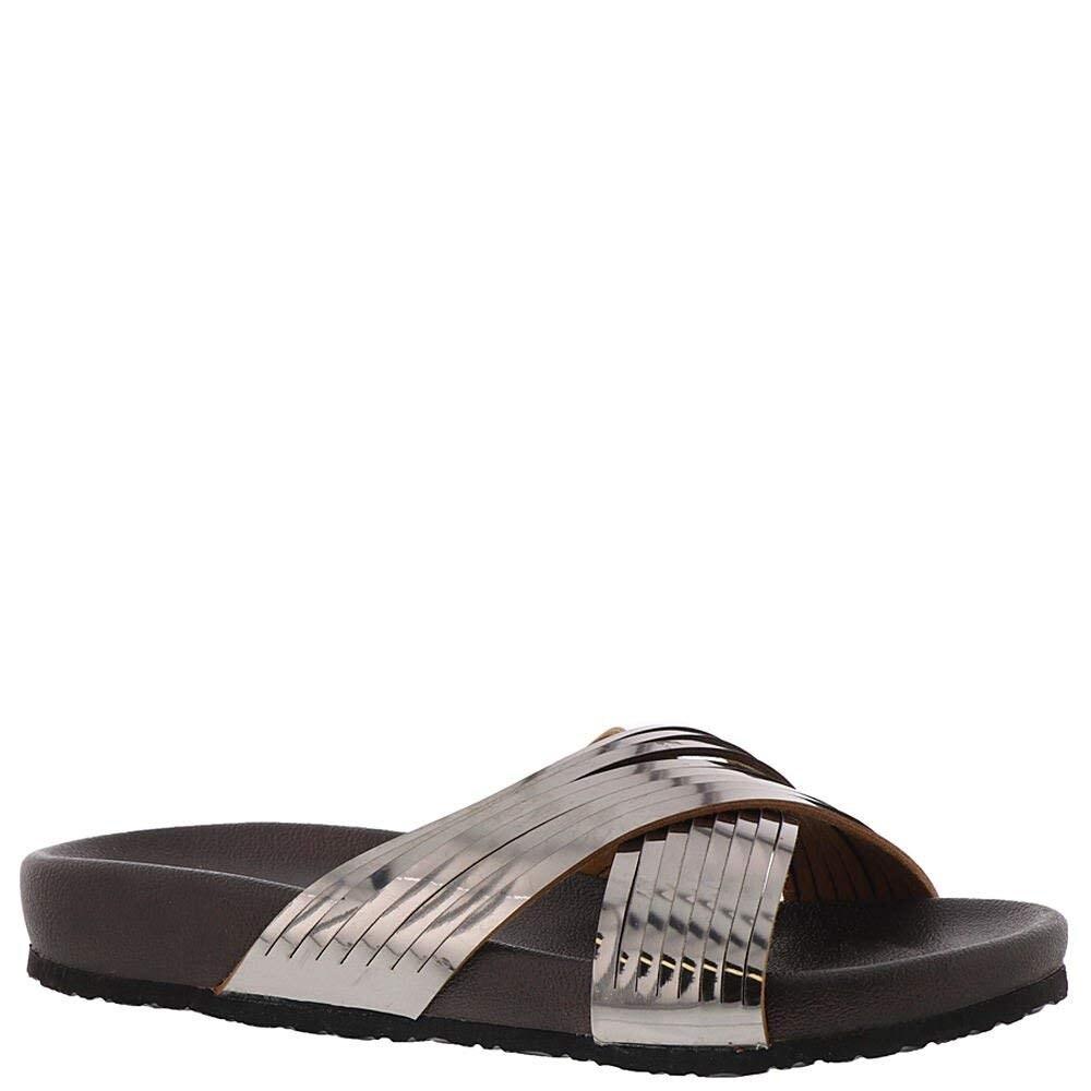 1b29f21dc Buy Volatile Women s Sandals Online at Overstock