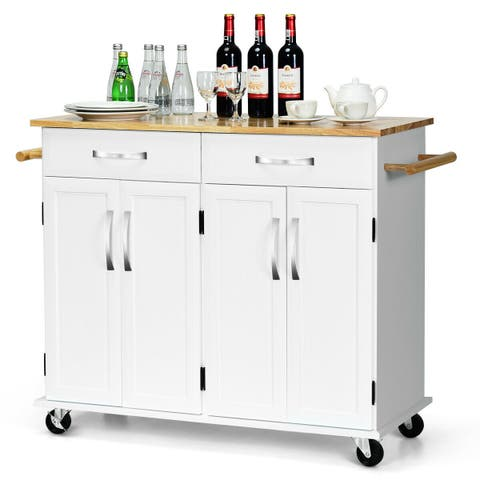 Wood Kitchen Find Great Home Improvement Deals Shopping