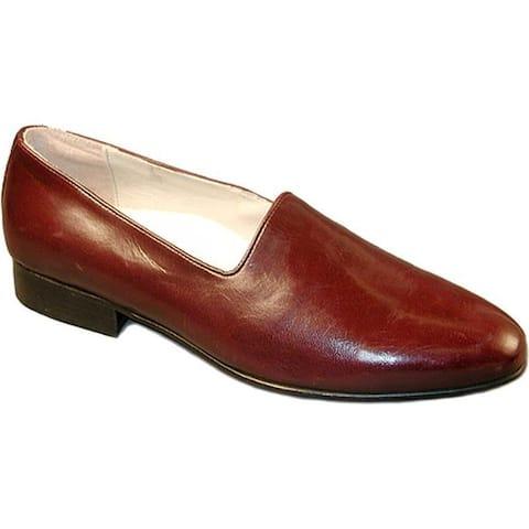 e2cc2a4f099 Size 10.5 Giorgio Brutini Men's Shoes | Find Great Shoes Deals ...