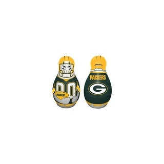 FREMONT DIE Inc Green Bay Packers Tackle Buddy Tackle Buddy
