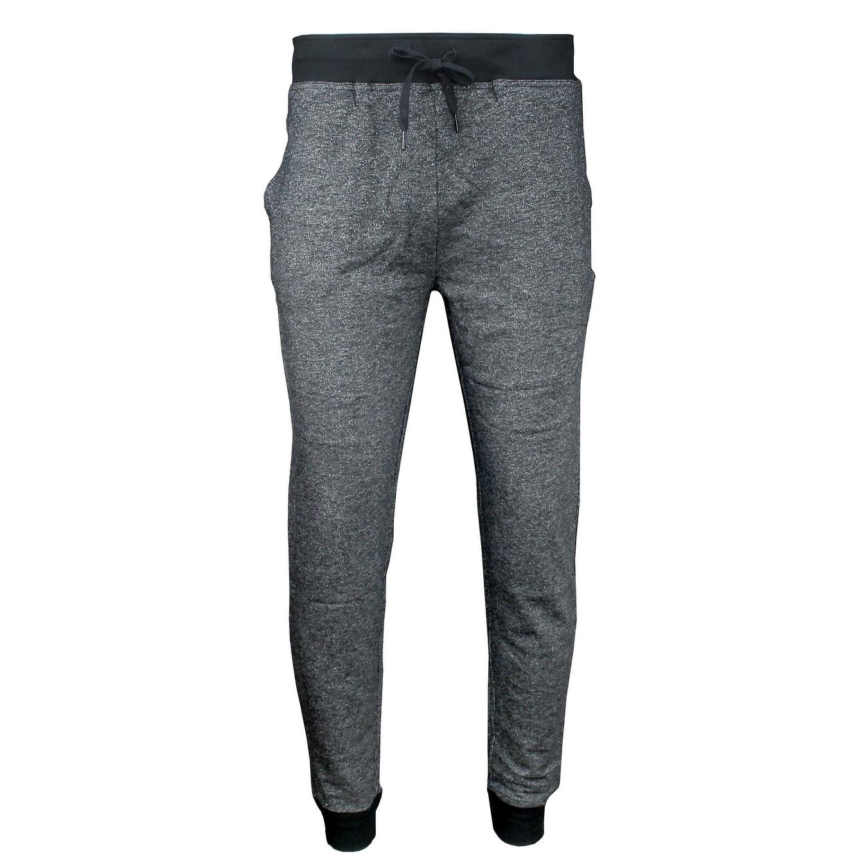 sweatpant shorts men's workout bottoms