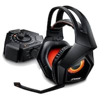 Asus Gaming Headset Gaming Headset