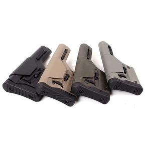 Magpul PRS (.308) Rifle Stock